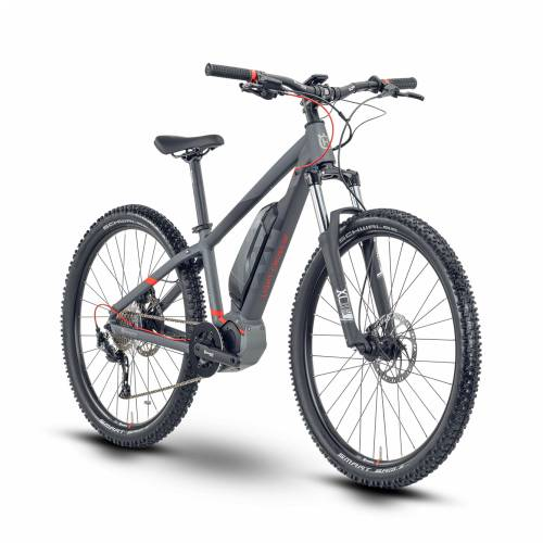 Husqvarna Light Cross jr  27.5 Cijena