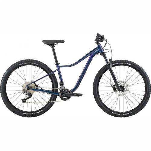 BICIKL CANNONDALE MTB 27.5 Trail 1 CML MD  / 2020