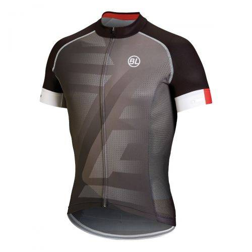 Majica Bicycle Line MORGAN PRO CORSA Dark Grey, S Cijena