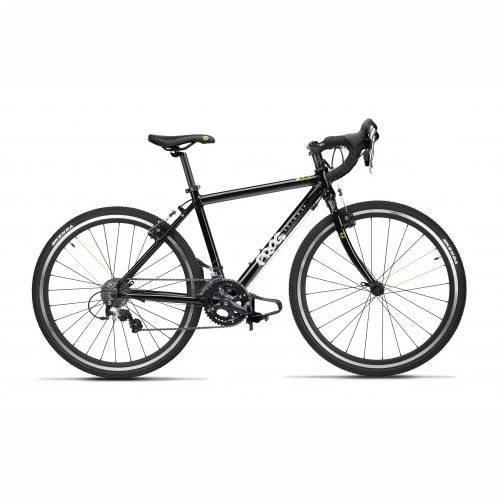 FROG ROAD 70 BLACK, 26' Cijena