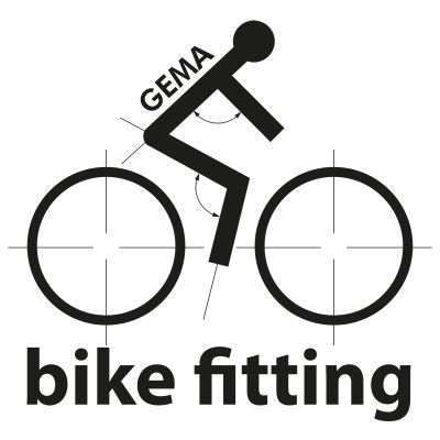 Gema Bike Fitting