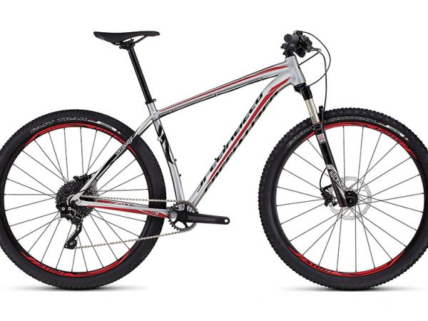 Specialized Crave Expert 29, 2016