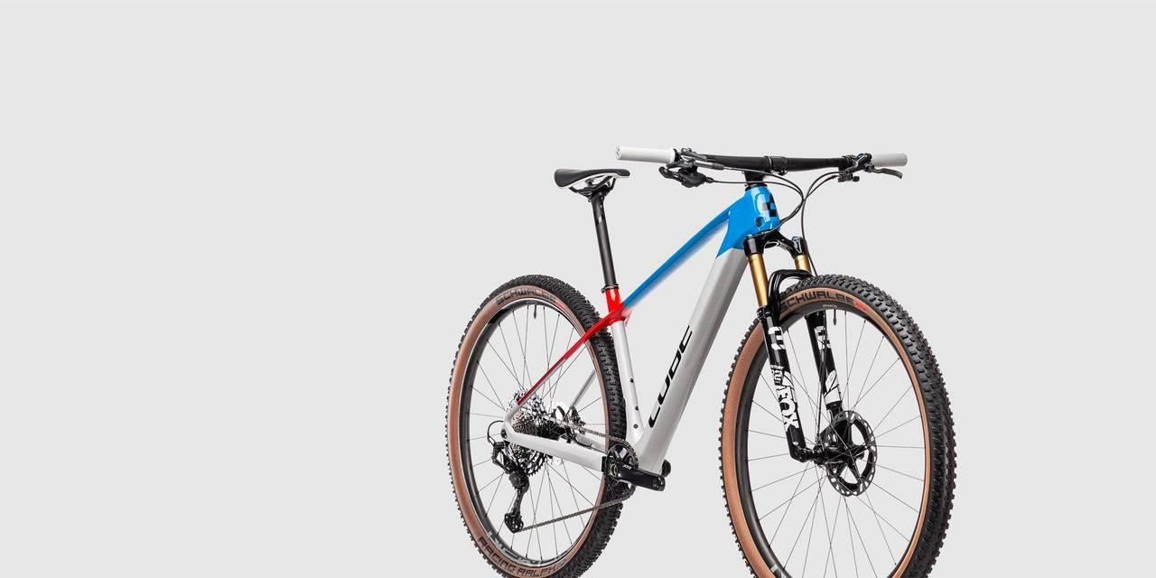 Veliki izbor bicikala<br>po super cijenama