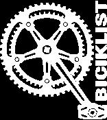 Bicikli GEMA